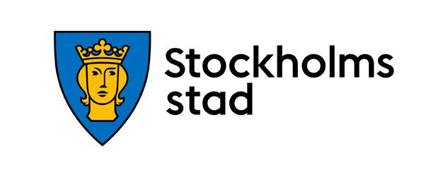 alternativ-logo