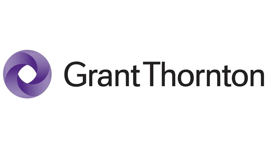 grant-thornton-vector-logo
